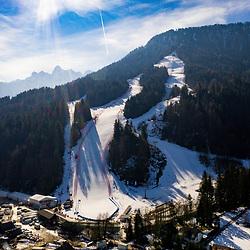 20200312: SLO, Alpine Skiing - 59th Vitranc Cup - Kranjska Gora - CANCELED