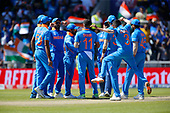 CWC 2019 West Indies v India