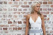 Fitspo - S2 Fashion Jess II White