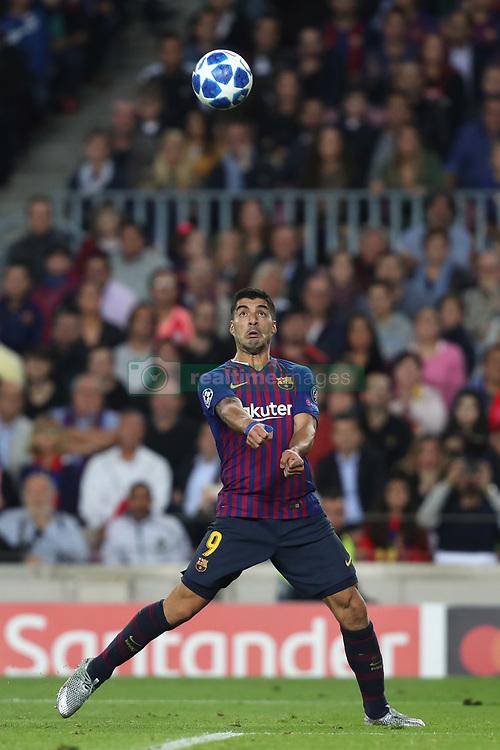 صور مباراة : برشلونة - إنتر ميلان 2-0 ( 24-10-2018 )  20181024-zaa-b169-165