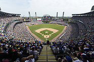 070719 Cubs at White Sox