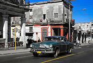 Diez de Octubre, Havana, Cuba.