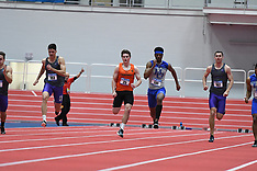 2019 Indoor Track and Field