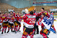 20170319 HOC Playoff Final G5 Lakers v ZSC