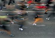 20121007 Run Warsaw @ Warsaw