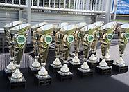 2017 Tyee Cup