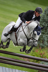 Dubbeldam Jeroen (NED) - BMC Quality Time TN<br /> Spruce Meadows Masters - Calgary 2012<br /> © Dirk Caremans
