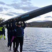 Mount Holyoke Rowing
