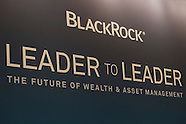 2015 09 24 BlackRock Leader to Leader