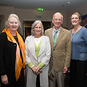 10.10. 2017.          <br /> Pictured at the Limerick Going for Gold 2017 finals in the Strand Hotel were, .<br /> <br /> <br /> Limerick Going for Gold, which is sponsored by the JP McManus Charitable Foundation, has a total prize pool of over €75,000.  It is organised by Limerick City and County Council and supported by Limerick's Live 95FM, The Limerick Leader and The Limerick Chronicle, The Limerick Post, Parkway Shopping Centre, I Love Limerick and Southern Marketing Media & Design. Picture: Alan Place
