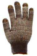 anti slip work glove