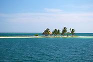 Randevouz Caye