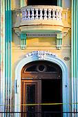 Havana - Building & Architecture