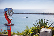 Corona Del Mar Inspiration Point