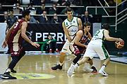 Filloy Ariel<br /> Sidigas Avellino - Umana Venezia<br /> Lega Basket Serie A 2017/2018<br /> Avellino, 02/12/2017<br /> Foto Gennaro Masi / Ciamillo - Castoria