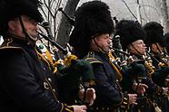 NYC-Parades