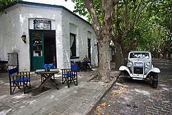 restaurant Gibellini
