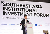 "07. Presentation ""Active systematic investing"" by Dongyue Zhang"