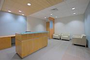 Heico Office Interiors