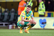 Norwich City v Middlesbrough 170415