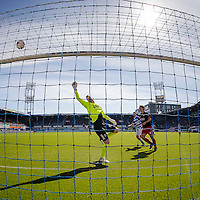 20150322 PEC Zwolle - Excelsior