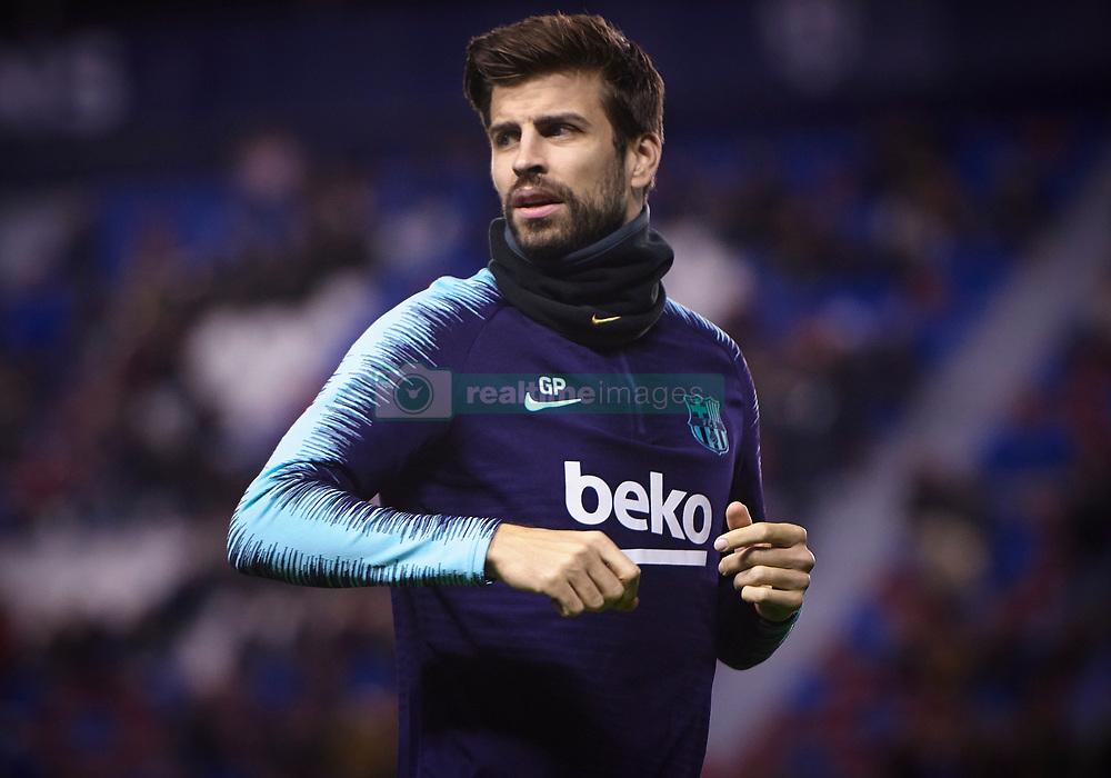 صور مباراة : ليفانتي - برشلونة 0-5 ( 16-12-2018 )  20181216-zaf-i88-456