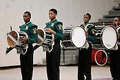 LCGPC-McComb HS Percussion-HCHS Show