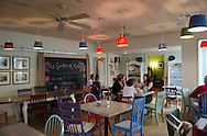 2014-04-02_Thyme and Dough