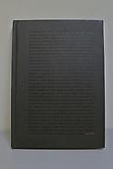 Libros, 1er Premio