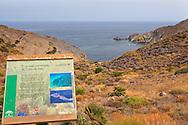 Alberto Carrera, Los Escullos, Cabo de Gata-Níjar Natural Park, Biosphere Reserve, Almería, Andalucia, Spain, Europe