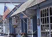 Quaint Shops, Lahaska, Bucks Co., PA