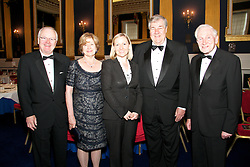 Lensmen Photographic Agency in Dublin, Ireland.<br />