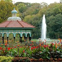 Cincinnati Parks