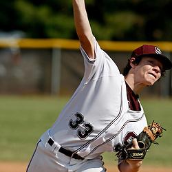 04-17-2010 St Thomas Baseball JV
