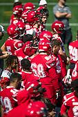 Westshore Rebels 2017 season