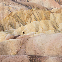 14 - Death Valley National Park