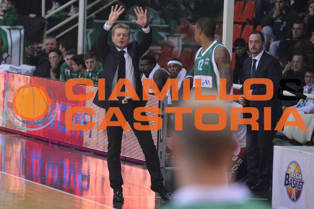 DESCRIZIONE : Avellino Lega A 2012-13 Sidigas Avellino Juve Caserta<br /> GIOCATORE : Tucci Gianluca<br /> CATEGORIA : mani schema<br /> SQUADRA : Sidigas Avellino<br /> EVENTO : Campionato Lega A 2012-2013 <br /> GARA : Sidigas Avellino Juve Caserta<br /> DATA : 30/12/2012<br /> SPORT : Pallacanestro <br /> AUTORE : Agenzia Ciamillo-Castoria/GiulioCiamillo<br /> Galleria : Lega Basket A 2012-2013  <br /> Fotonotizia : Avellino Lega A 2012-13 Sidigas Avellino Juve Caserta<br /> Predefinita :