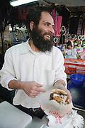 Falaffel Pita,  Israel.|.falaffel pita, Israel.