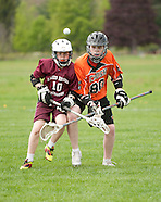 LR LAX U13 b v Orange Crush 13May12
