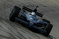 Ed Carpenter, Firestone Indy 200, Nashville Superspeedway, Nashville, TN USA, 7/15/06