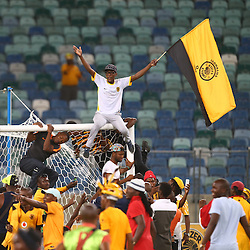 28,02,2016 CAF Champions League match between Kaizer Chiefs and Volcan de Moroni