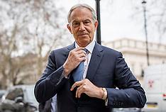 2018_12_14_Westminster_Politics_RPI