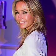 NLD/Hilversum/20130820- Najaarspresentatie RTL 2013, Wendy van Dijk
