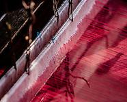 Jamdani: A Weaving Story