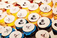 The cake Jam - Topic and Joonbug b day