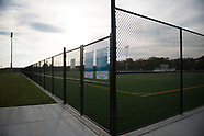 Ballinger Park