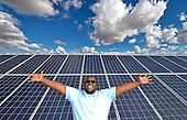 Solar Capital Wednesday 16 March