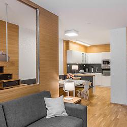 Apartmany Medvedin