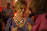 RACHEL KELLY, Party to celbrate the publication of ' Walking on Sunshine' 52 Small steps to Happiness' by Rachel Kelly. RSA. London. 9 November 2015