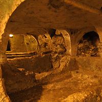 Malta Jan 2007